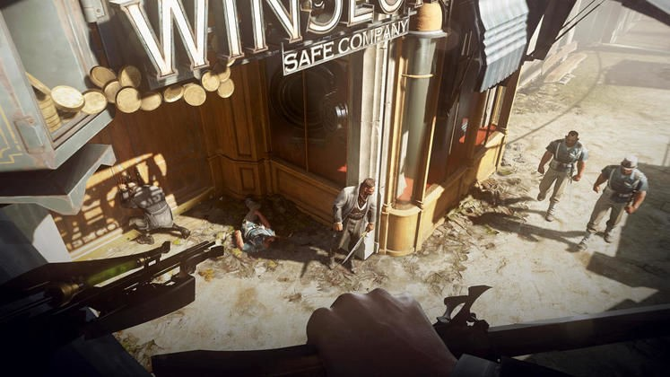 dishonored-2-image-2