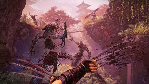 shadow-warrior-2-wallpapers-and-backgrounds