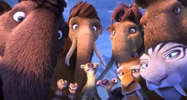 ice-age-collision-course-gallery-03-gallery-image