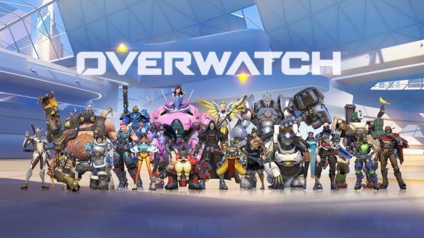 overwatch-game-all-heroes