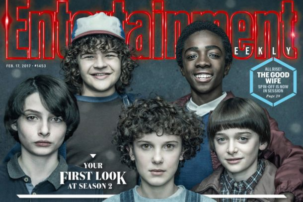 08-stranger-things-ew.w710.h473