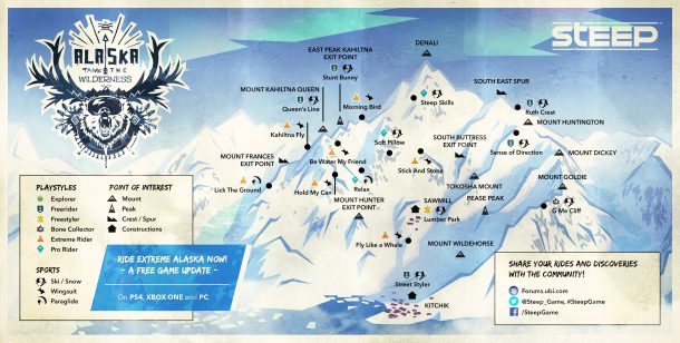 Steep_Alaska_Update_Map_SotG-TU5_283105
