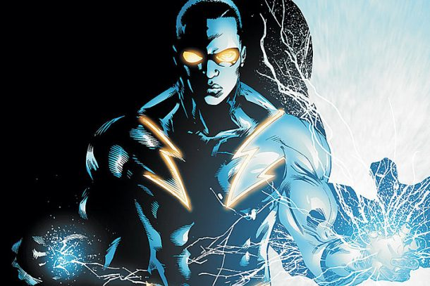 black-lightning-tv-cast-pic