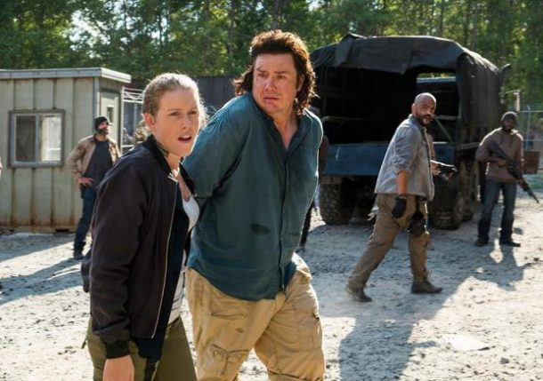 the-walking-dead-eugene-hostiles-and-calamities