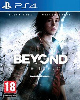 Beyond-Two-Souls-ps4-cover