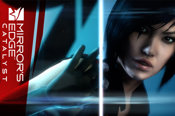 بازی Mirror's Edge Catalyst تاخیر خورد