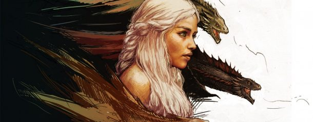 YamaOrce-mother_of_dragons_by_yamao-d63rm57-1440x564_c