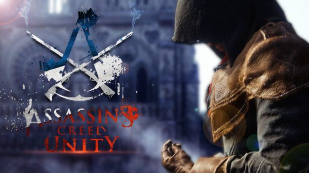 assassin_s_creed_unity_wallpaper_by_vuleeee-d7bb8sn-1411653072