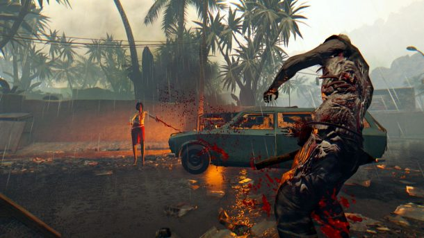 dead_island_definitive_collection-8