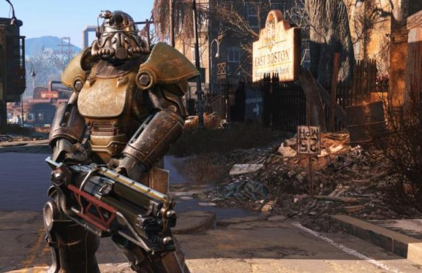 fallout-4-dlc-coming-soon