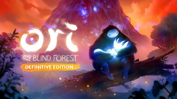 ori_and_the_blind_forest-3318729