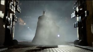 بازی Batman Return to Arkham