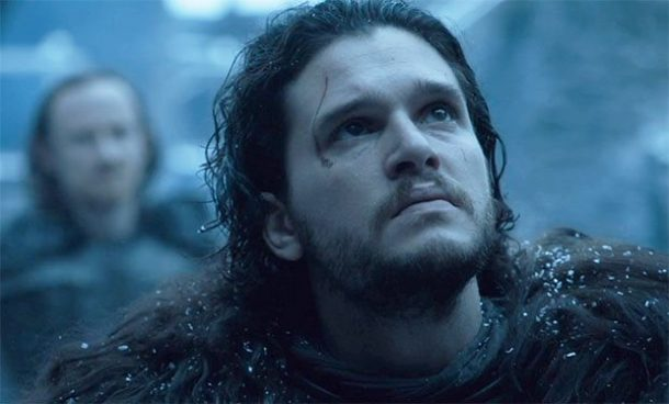 8_questions__and_some_answers__we_have_after_Game_of_Thrones_season_6_episode_3