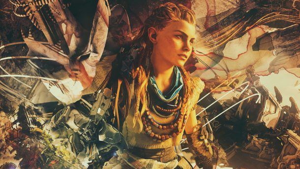 horizon-zero-dawn-game-wallpaper-hd-e1454413862320