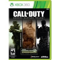 modern_warfare_trilogy_xbox360_cover_1