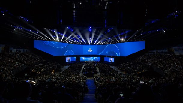 How-to-watch-Sonys-press-conference-at-E3-2016_