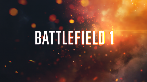 battlefield_1_hd_wallpaper_by_muusedesign-da1zok9