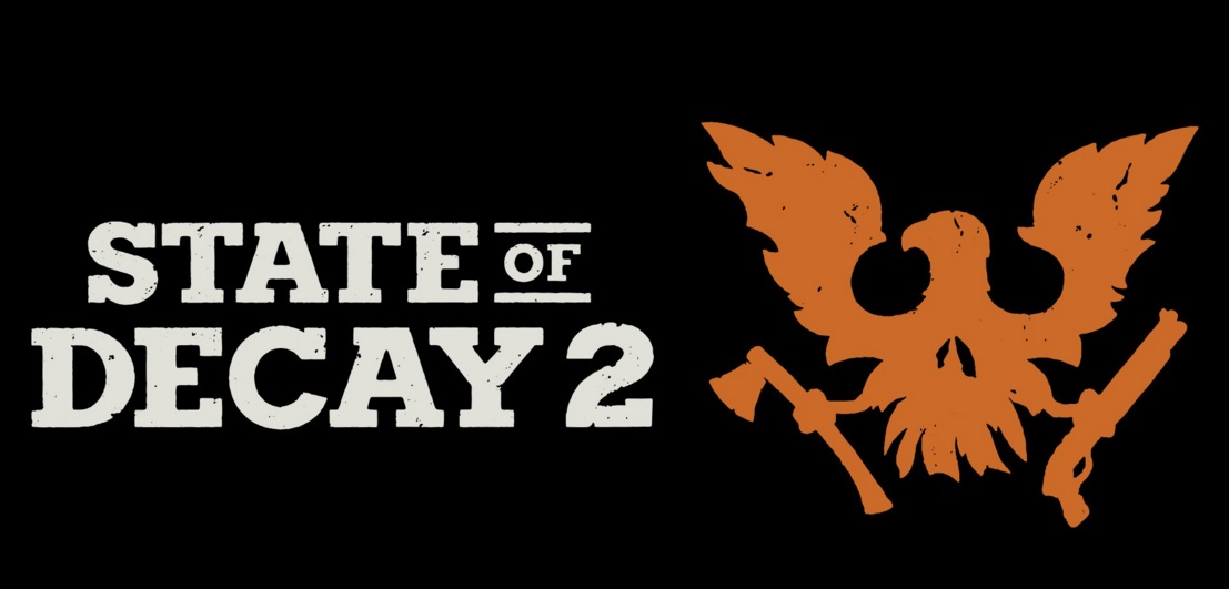 بازی STATE OF DECAY 2 معرفی شد