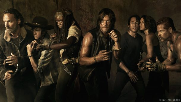 1384194-walking-dead-season-5