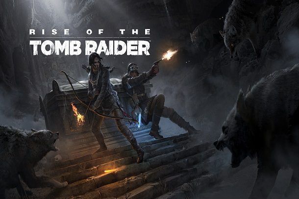 Rise-of-the-Tomb-Raider-Co-Op-Endurance