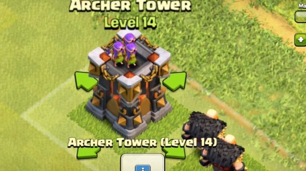 archer-tower-level-14