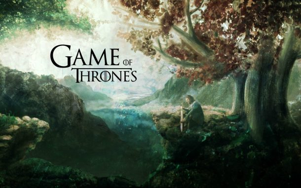 game_of_thrones_tv_series-wide