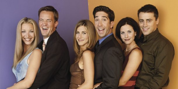 landscape-ustv-friends-cast-group-shot