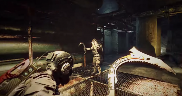 resident-evil-umbrella-corps-multiplayer-gameplay-trailer