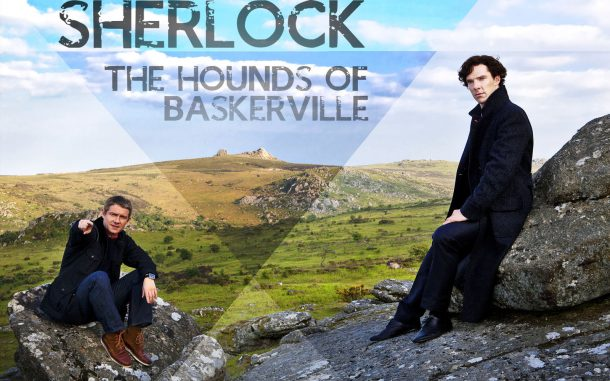 sherlock_wallpapers__baskerville_by_randompandemonium-d4zy9at