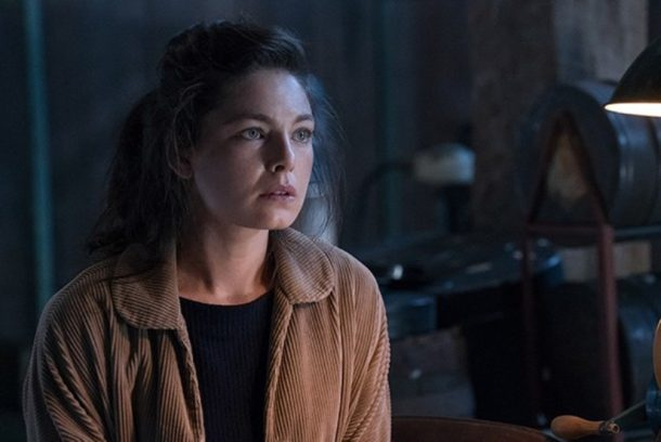 Alexa-Davalos-Man-in-the-High-Castle-Season-2