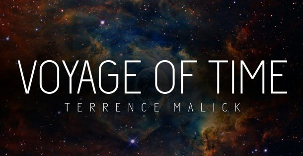 Terrence-Malicks-Voyage-of-Time-1