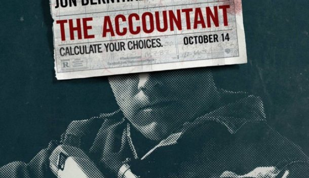 accountant-movie-2016-trailers-posters