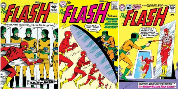 flash-vs-mirror-master1