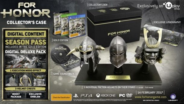 for-honor-c