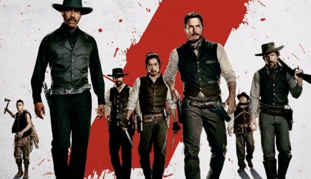 magnificent-seven-2016-trailers-posters
