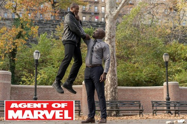 marvel-luke-cage-mike-colter