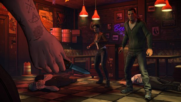 batman-the-telltale-series-children-of-arkham-bar-fight