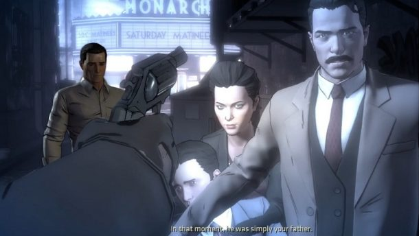 batman-the-telltale-series-children-of-arkham-crime-alley