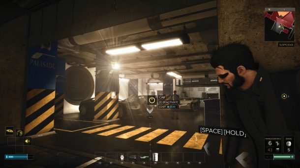 Deus Ex Mankind Divided11