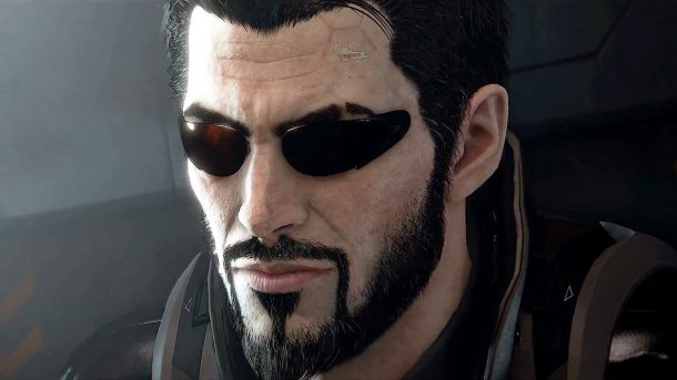 Deus Ex Mankind Divided9