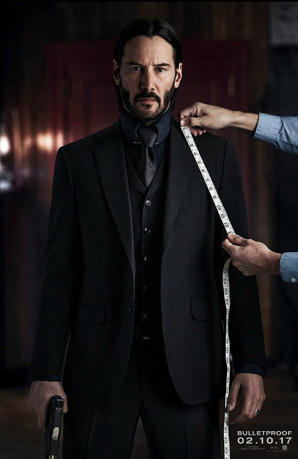 john-wick-chapter-two-image