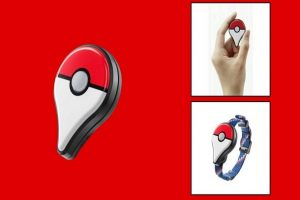تاریخ انتشار مچ بند Pokemon Go Plus مشخص شد