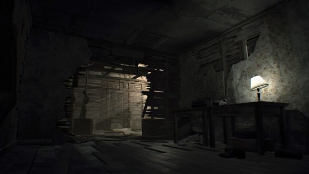 re7-screen_09-14-16_002