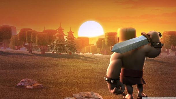 clash_of_clans_2-wallpaper-2048x1152