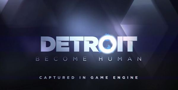 detroit-become-human-1