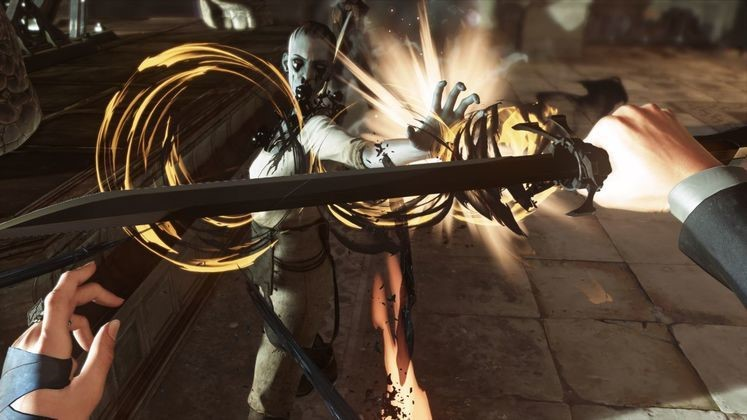 dishonored-2-image-4