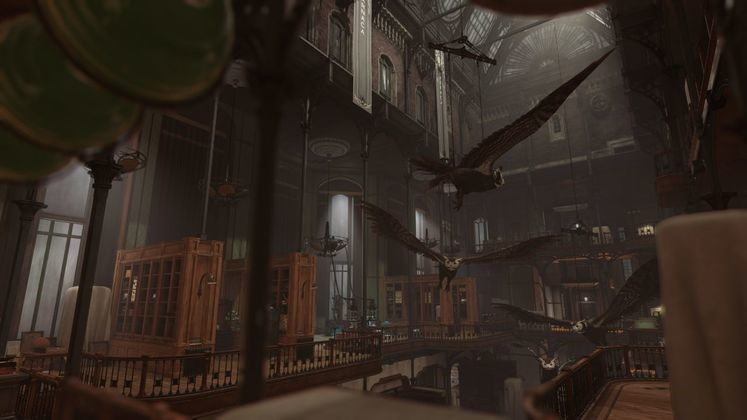 dishonored-2-image-6