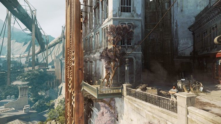dishonored-2-image
