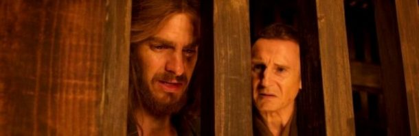 andrew-garfield-and-liam-neeson-in-silence