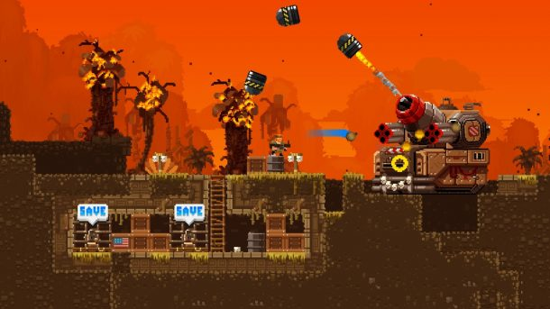 broforce-04